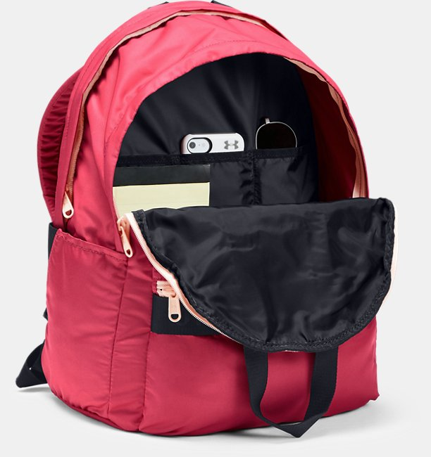 Womens UA Favorite Backpack