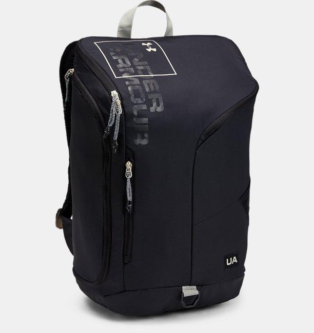 UA Locker Backpack