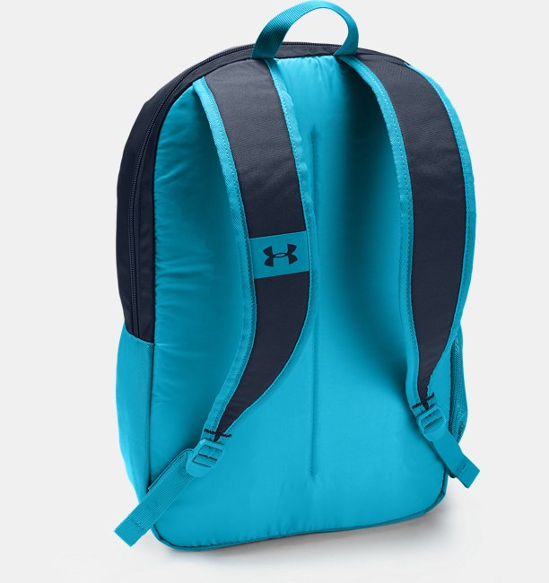 Mens UA Project 5 Backpack