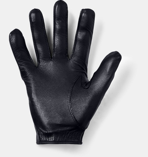 ColdGear® Golf Glove