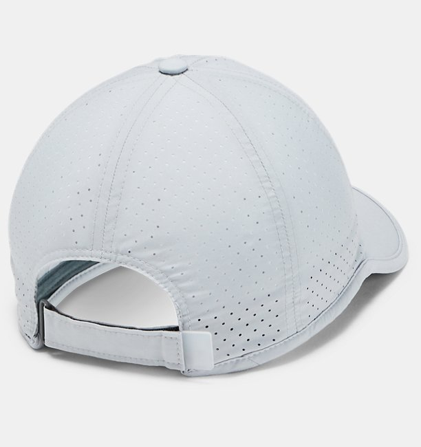 Womens UA Golf Driver Cap