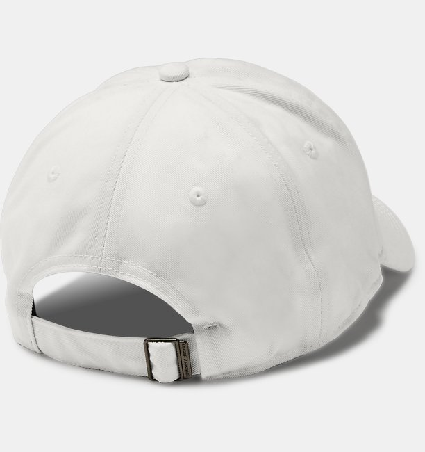 Womens UA Favorite Cap