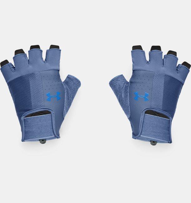Mens UA Training Gloves