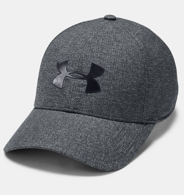 Mens UA ArmourVent™ Cool Cap