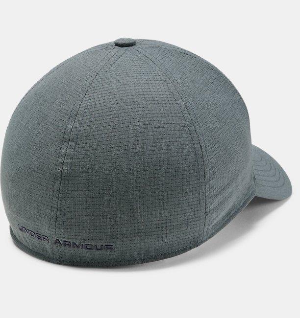 Mens UA ArmourVent™ Core 2.0 Cap