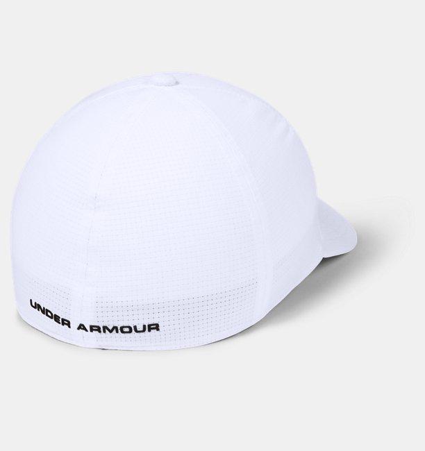 Herren UA ArmourVent™ Core 2.0 Kappe