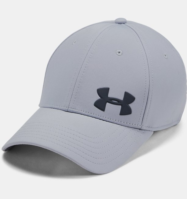 Mens UA Headline 3.0 Cap