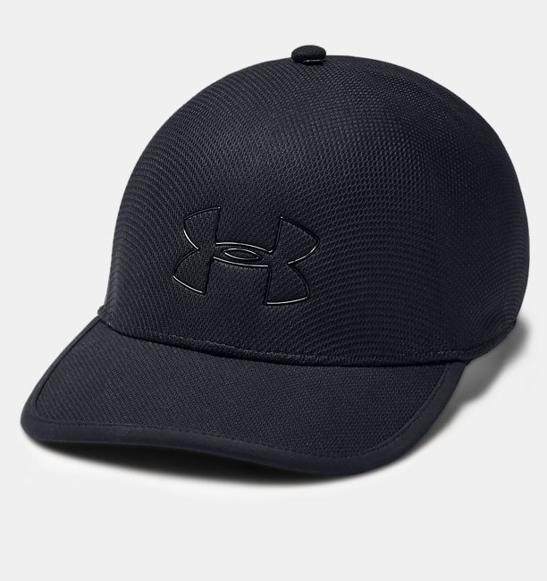 Mens UA SpeedForm® Blitzing Cap