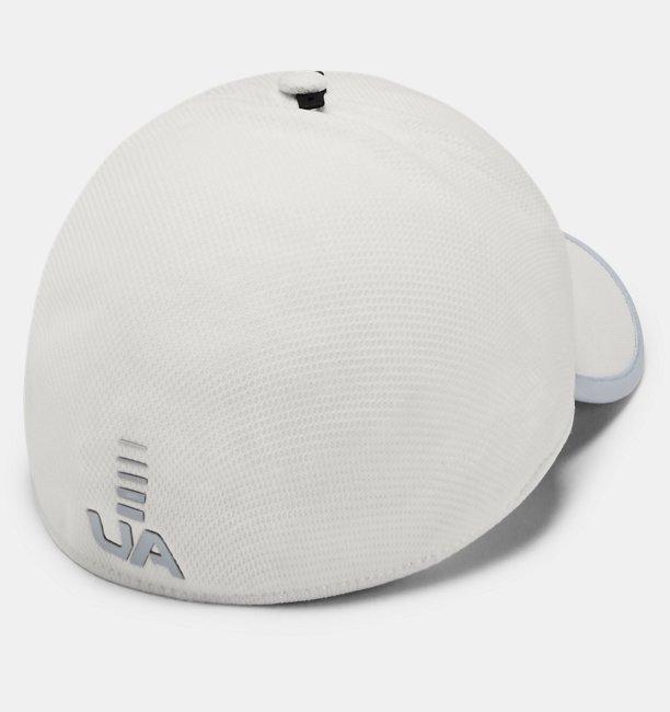 Mens UA SpeedForm® Blitzing Cap