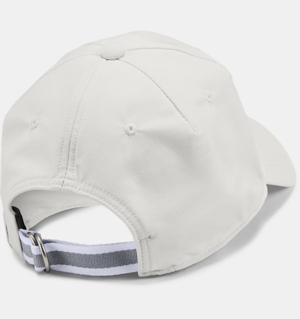 Mens SC30 Darted Cap