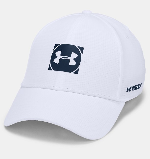 fc7fc51135b Men s UA Official Tour 3.0 Cap