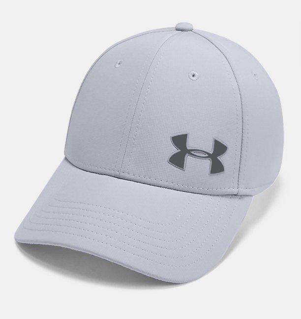 남성 UA 골프 헤드라인 3.0 캡