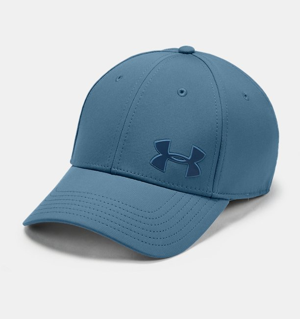 Topi UA Golf Headline 3.0 untuk Pria