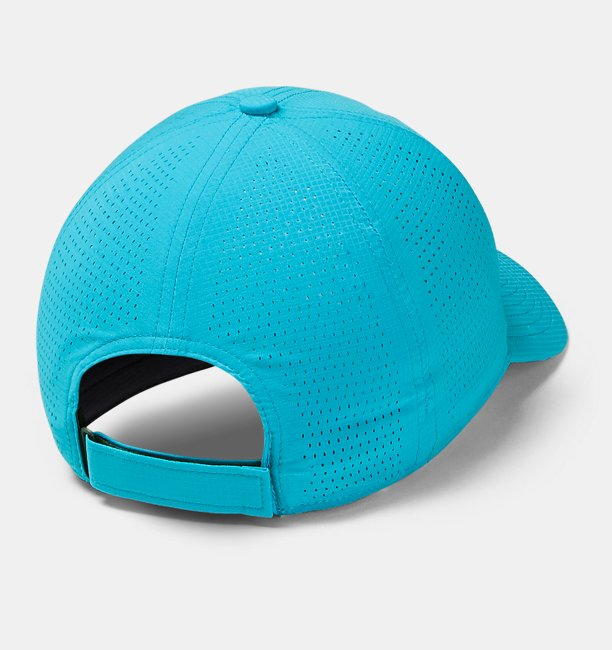 Men's UA Driver 3.0 Cap