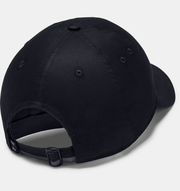 Mens SC30 Core Cap
