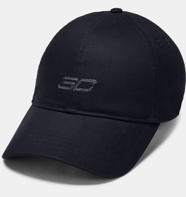 Mens SC30 Core Cap