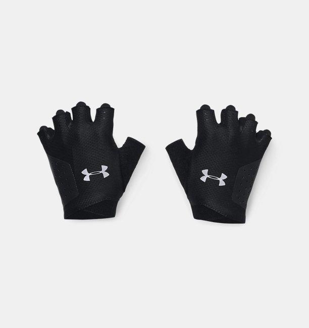 Womens UA Light Training Gloves