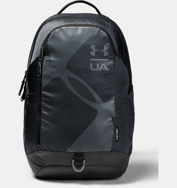 UA Big Graphic Backpack