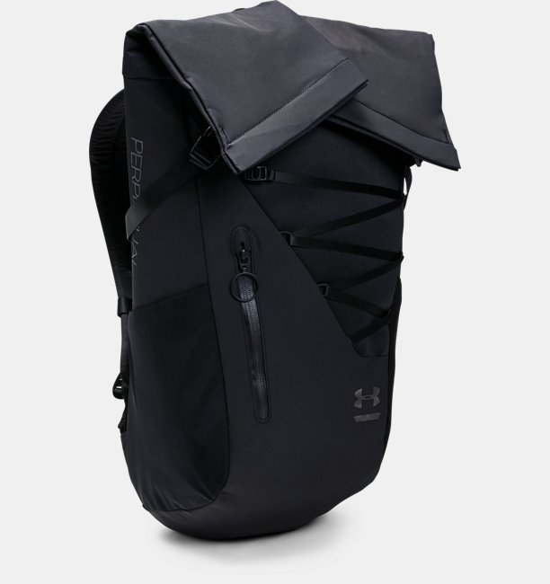 UA New World Backpack