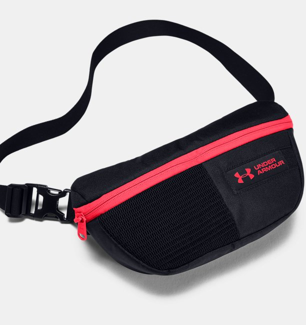 UA Waist Bag