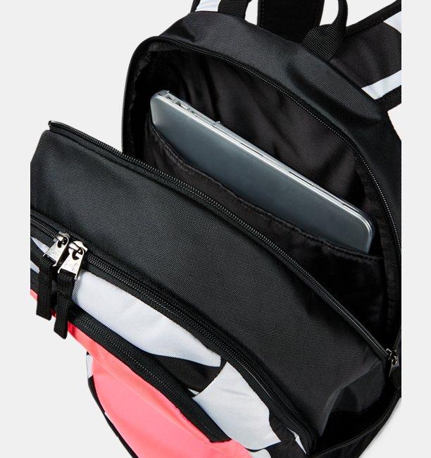 Kids UA Scrimmage 2.0 Backpack