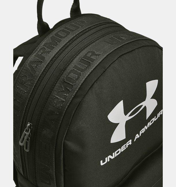 UA Loudon Backpack