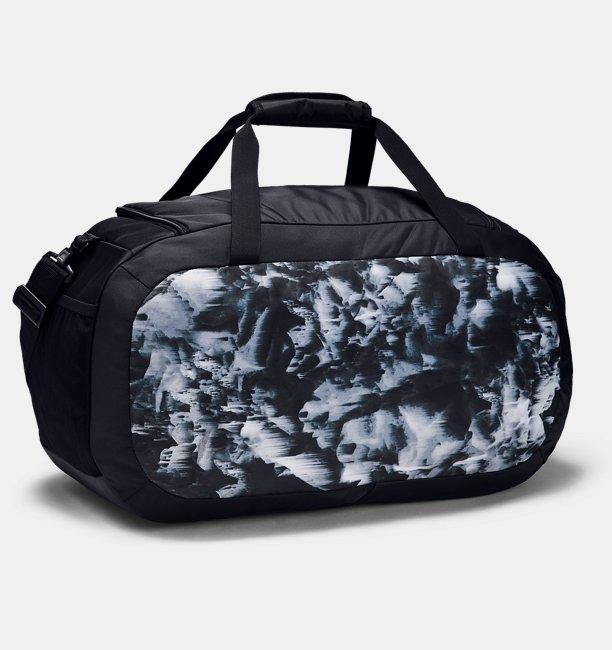 UA Undeniable Duffel 4.0 Medium Duffle Bag