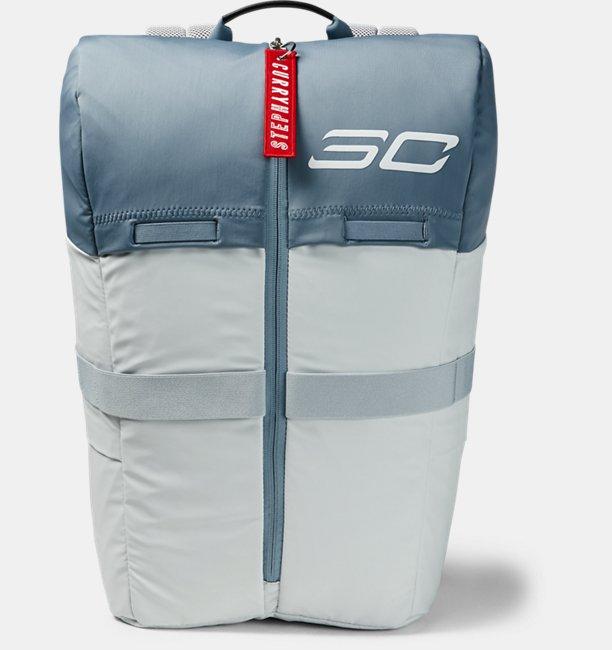 SC30 Backpack