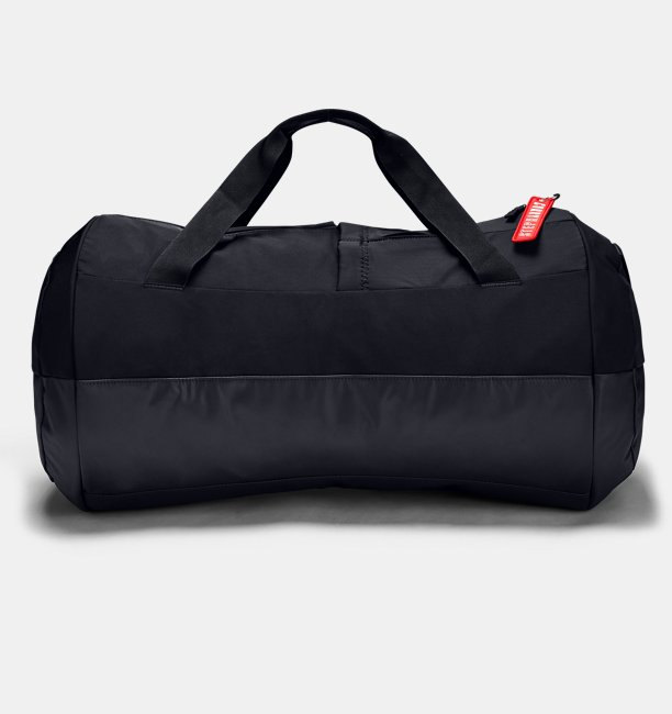 SC30™ Duffle Bag