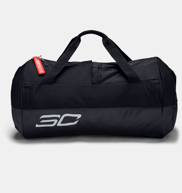 SC30 Duffle Bag