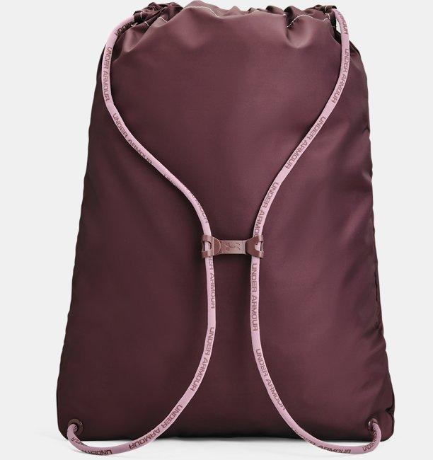 Bolsa UA Undeniable Sackpack 2.0
