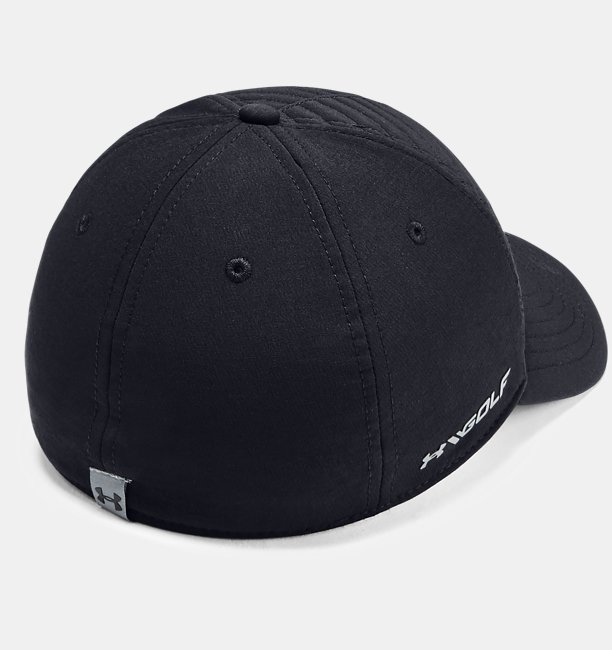Cappello UA Embossed Golf da uomo