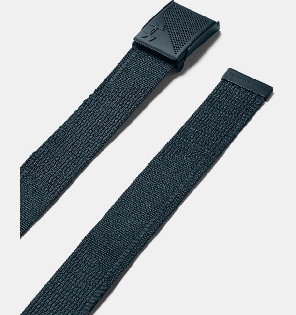Men's UA Webbing Novelty Belt