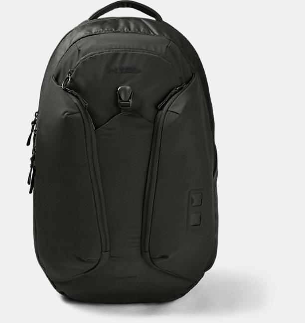 UA Contender 2.0 Backpack