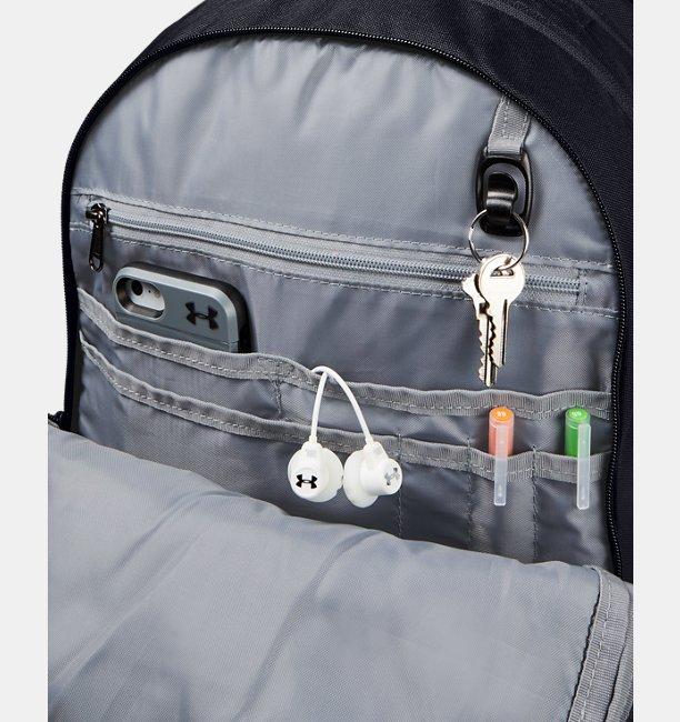 UA Guardian 2.0 Backpack