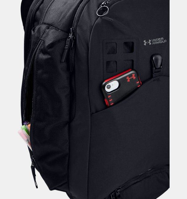 UA Huey 2.0 Backpack