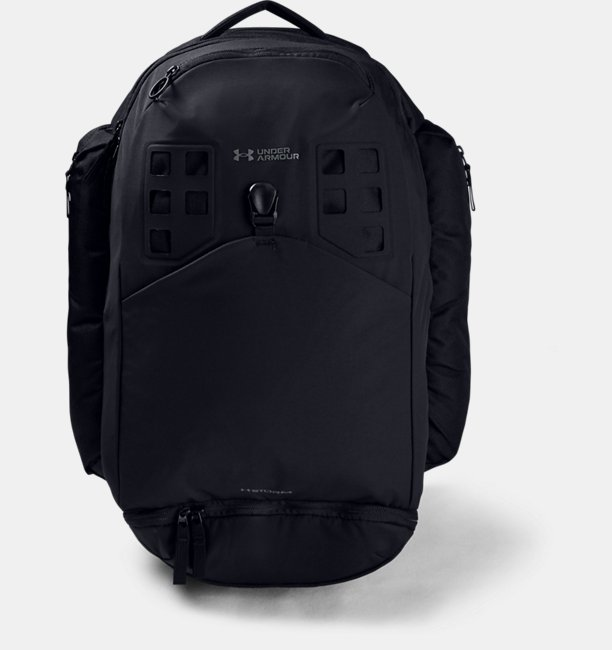 UA Huey 2.0 Backpack