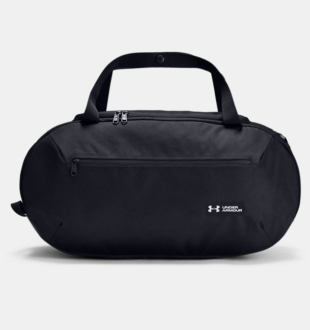 UA Roland Medium Duffle