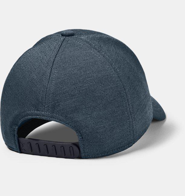 Womens UA Armour Structured Cap