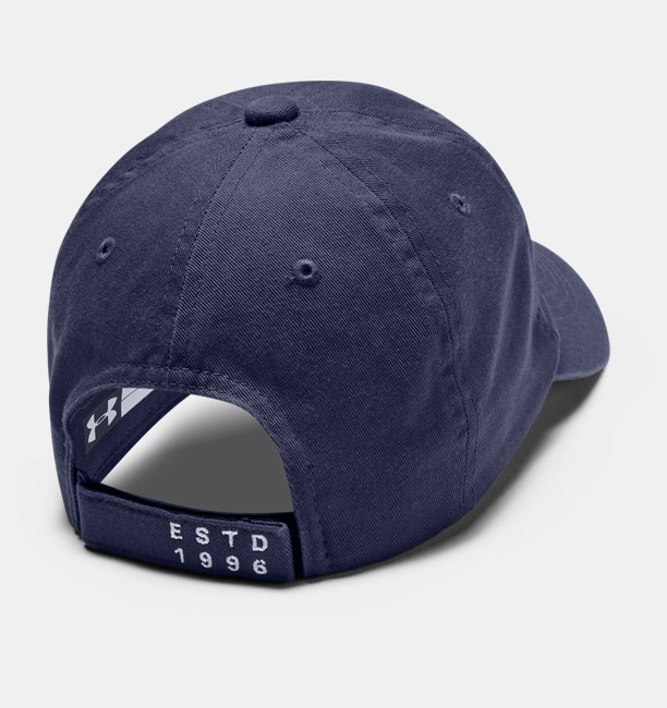 Boys UA Cotton Cap