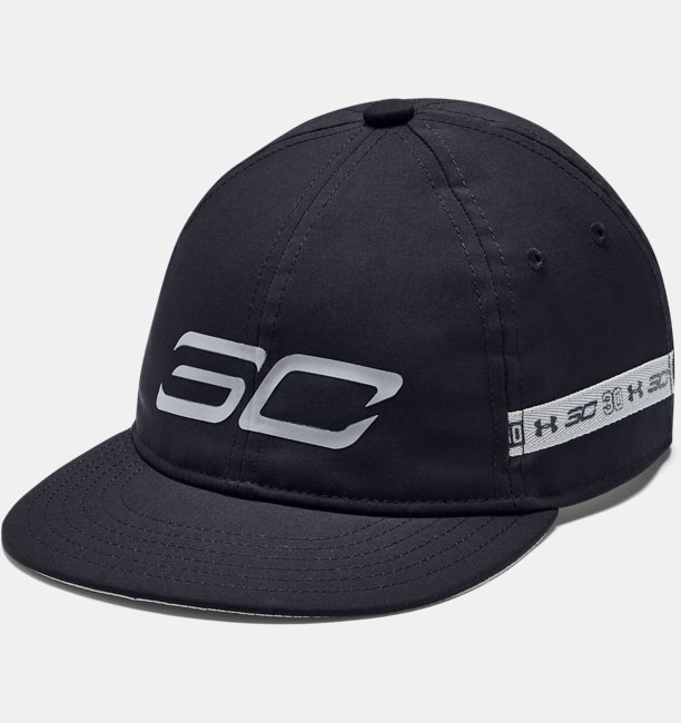 Boys SC30™ Crossover Cap