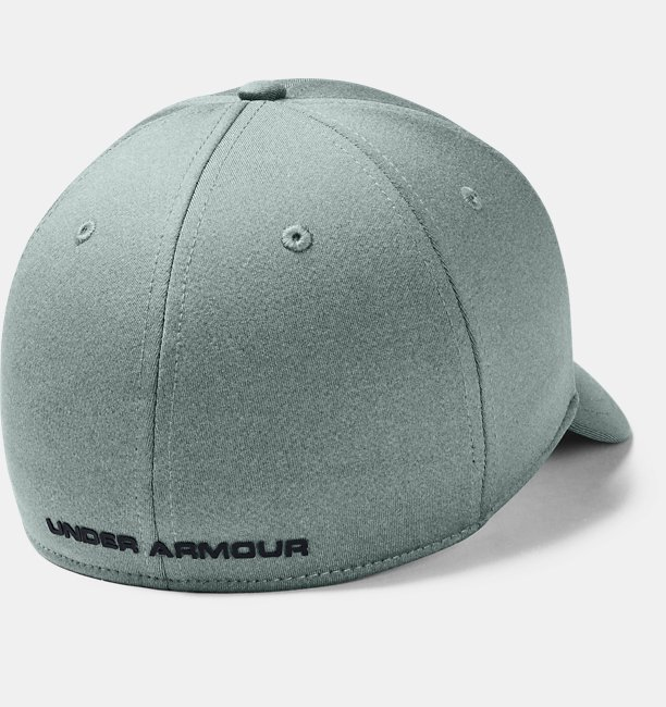 Herren UA Armour Twist Stretch-Kappe