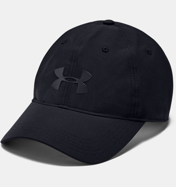 Mens UA Driver Highlight Cap
