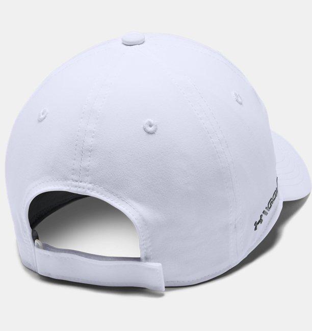 Mens UA Driver Highlight Cap