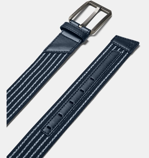 Mens UA Stretch Belt
