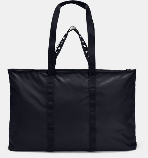 Womens UA Favorite Tote