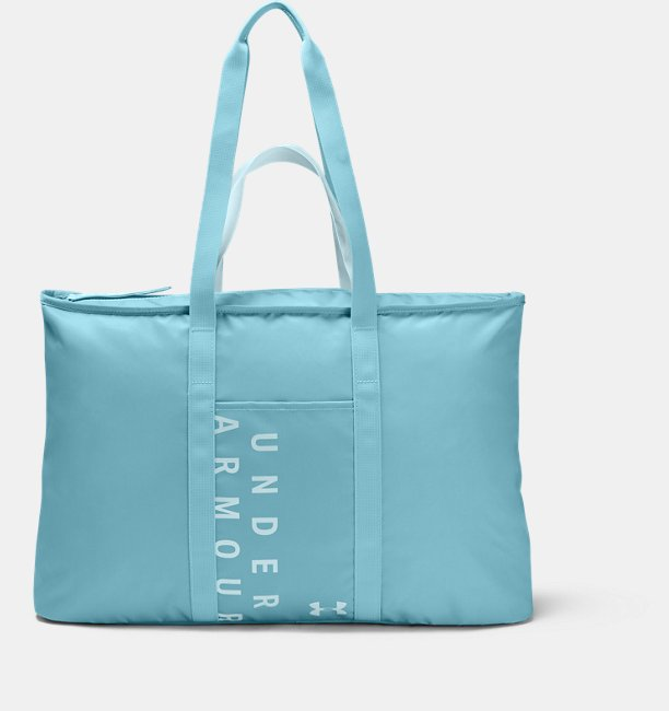 Womens UA Favorite Metallic Tote