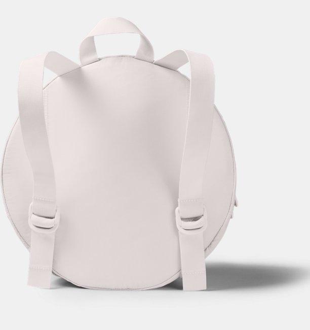 Womens UA Midi Backpack 2.0