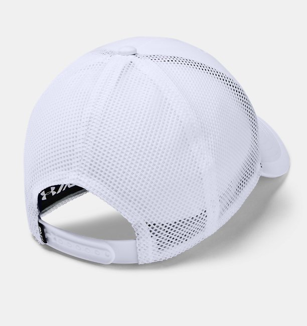Mens SC30™ Golf Trucker Cap