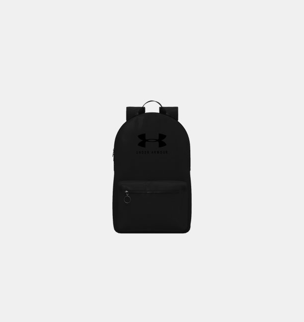 UA Loudon Lux Backpack